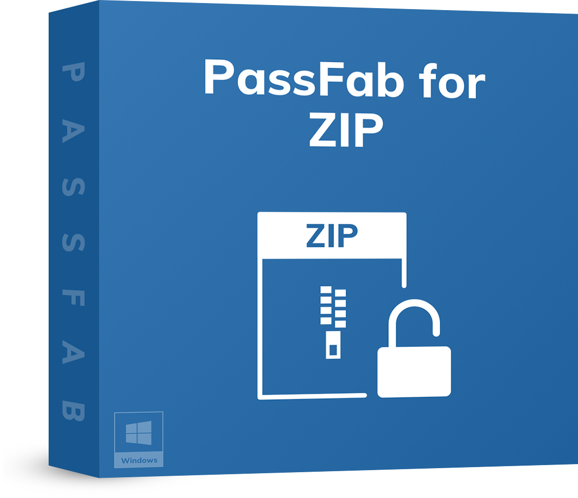 PassFab for ZIP